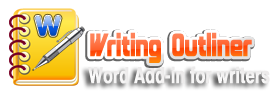 software for professional and creative writing
